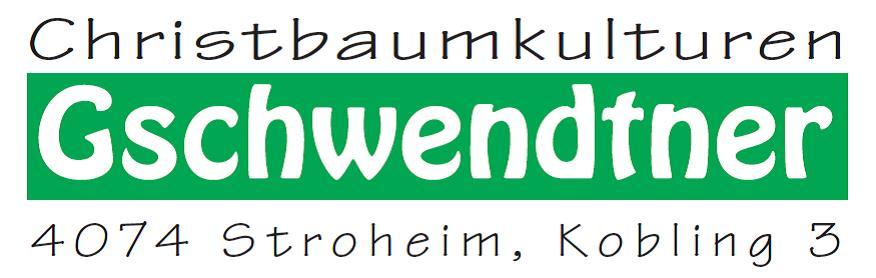 Christbaumkulturen_Logo
