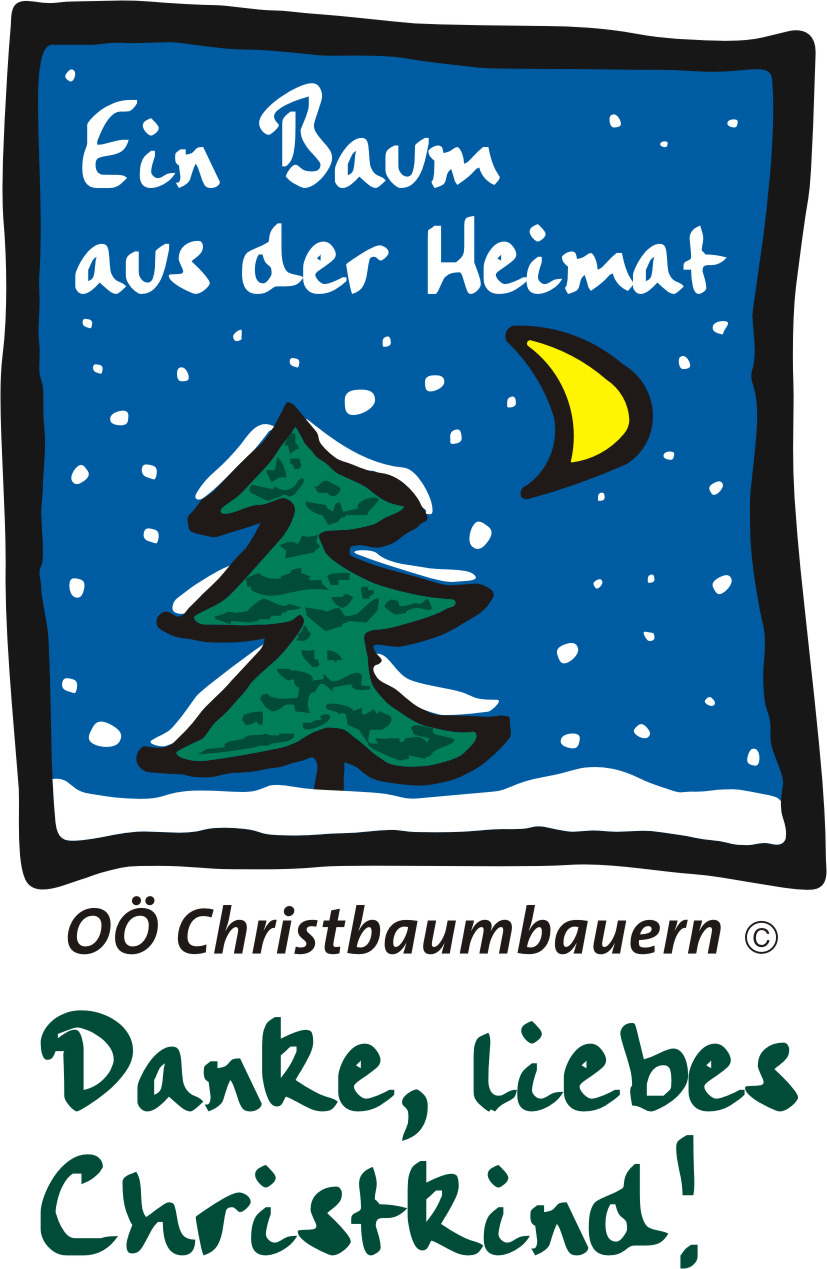 Logo_Christbaumbauern_OOE